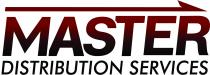 Master Distribution Services
