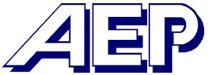 AEP Canada Inc. (PVC Division)